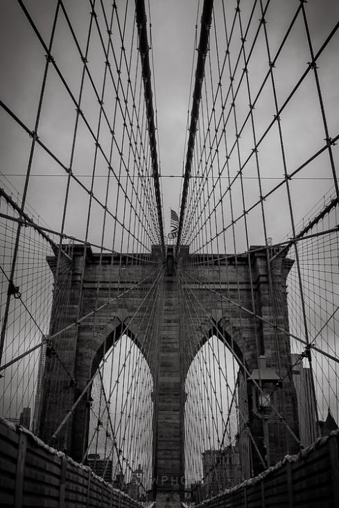 Brooklyn_bridge_siteweb