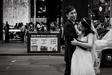 Mariage_Times_Square_siteweb